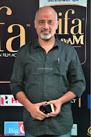 Celebrities sizzling Exclusive Pics at IIFA Utsavam Awards 2017  Day 2  HD Exclusive 25.JPG