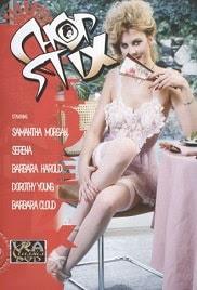 Chopstix 1979 Watch Online