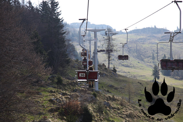 telesiege-velika-planina-slovenie