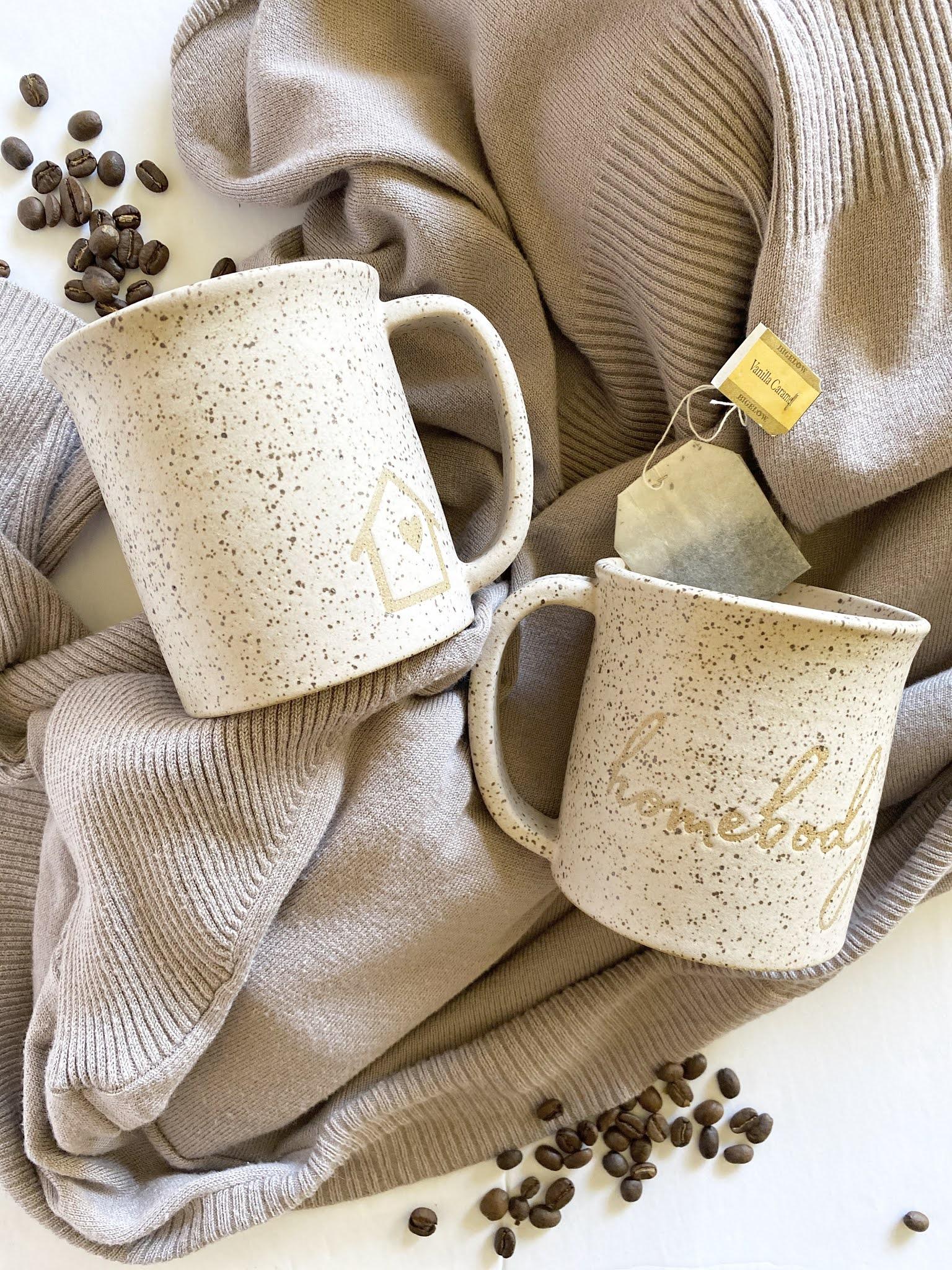 Coffee Mug 6