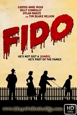 Fido [1080p] [Latino-Ingles] [MEGA]