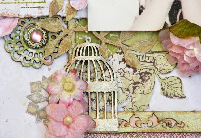 BFS+bird+cage,+frame,+bohemian+flower Layout Design For Small Flower Cutting Garden on ideas for small flower gardens, designs for small flower gardens, plans for small flower gardens,
