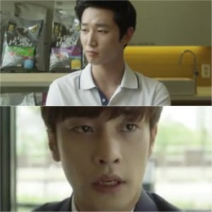 Sinopsis Drama Korea Noble My Love Episode 20 (END)