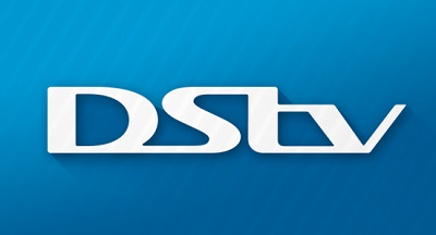 DStv Launches Streaming Service – No dish, no decoder