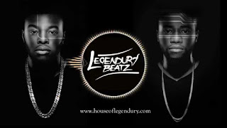 legendary beatz final tracklist for his Afropop101 mixtape