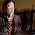 The Walking Dead S6x02 JSS