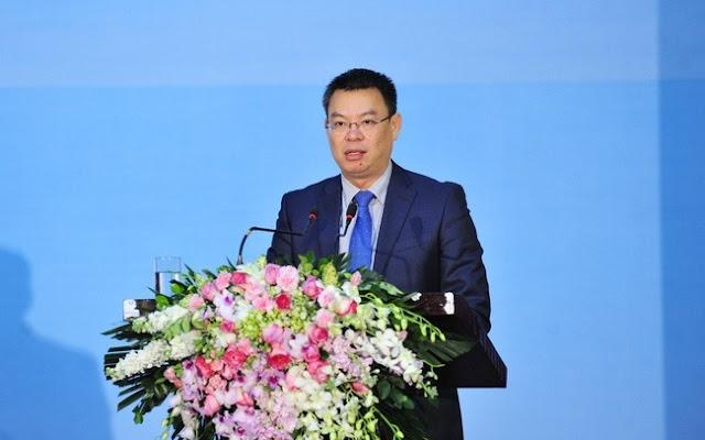 Lãnh đạo Vietinbank có 'sốt ruột' với khoản tiền hơn 2,5 ngàn tỷ đồng nằm 'ngâm' tại dự án BOT của CII?