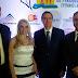 Fórum Iberoamericano de Periodistas de Turismo  Se reúne en República Dominicana