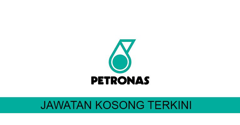 Kekosongan terkini di Petroliam Nasional Berhad (PETRONAS)