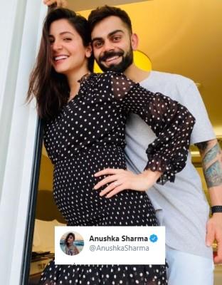 Anushka-Sharma-Virat-Kohli