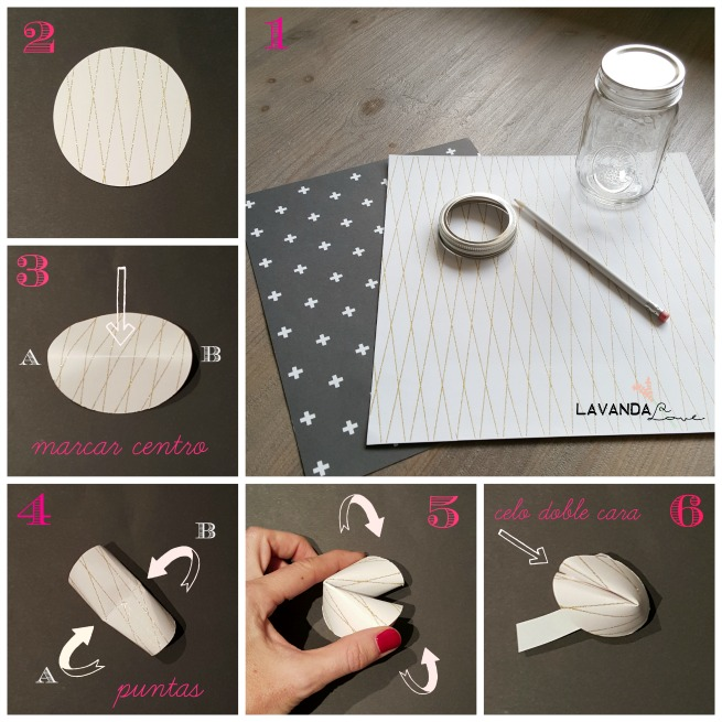 como-hacer-galletas-fortuna-de-papel