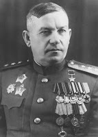 Vasily Glagolev