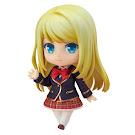 Nendoroid Girl Friend Beta Chloe Lemaire (#485) Figure