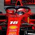 Ferrari: passi avanti in Francia