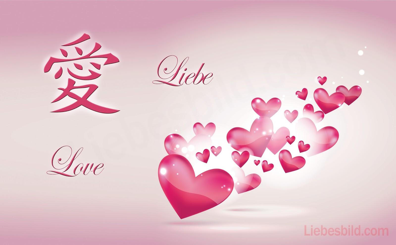 Kostenlose Liebe