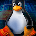 Mastering Linux Security And Hardening ($23 Value) FREE For a Limited Time