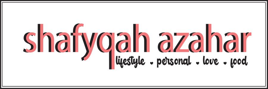 header blog, blogger malaysia, free header, adobe illustration, adobe photoshop, belajar buat header cantik, belajar photoshop,