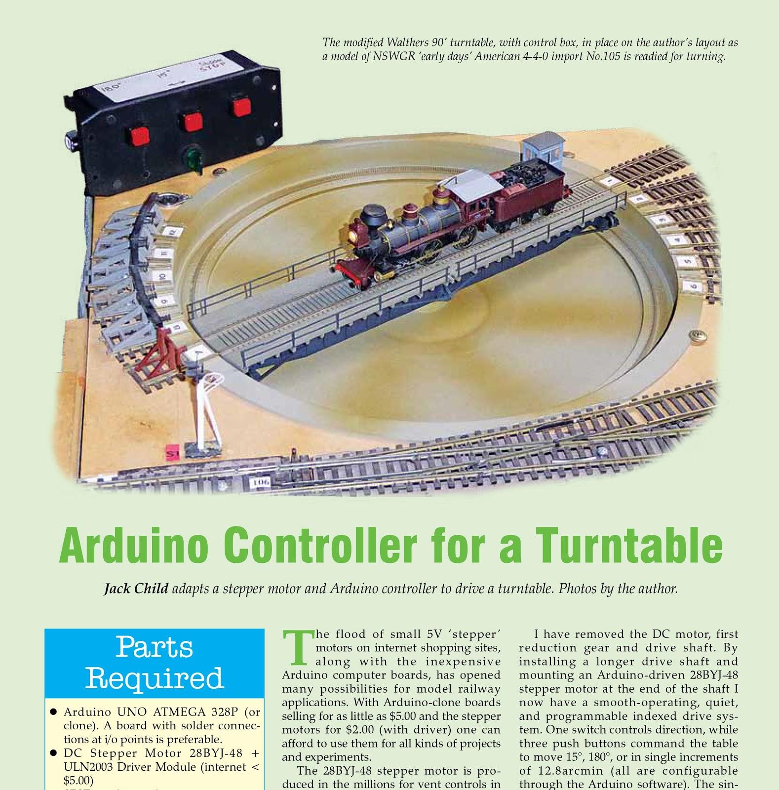 Australian Model Railway Magazine: Back Issue: AMRM October 2017
