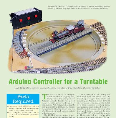 Australian Model Railway Magazine: 2017