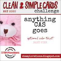 https://stamplorations.blogspot.com/2020/05/cas-challenge-may.html