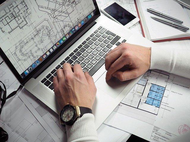 Cara Memilih Laptop Yang Cocok Untuk Desain Grafis