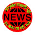 सिंघवा मोहल्ले में 20 दिनों से बिजली गुल, बिजली विभाग मौन