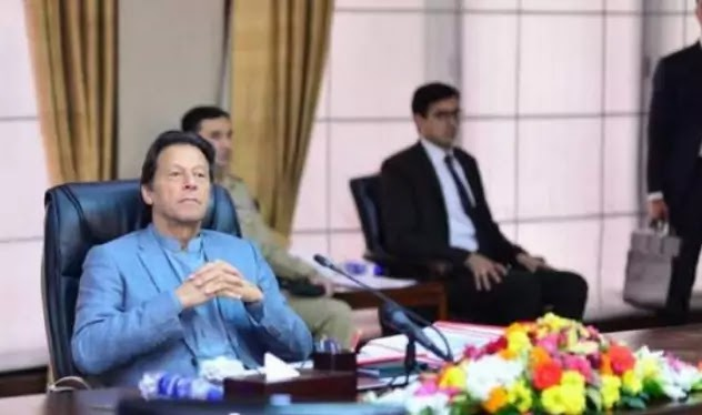 The Prime Minister was unhappy with the performance of embassies abroad