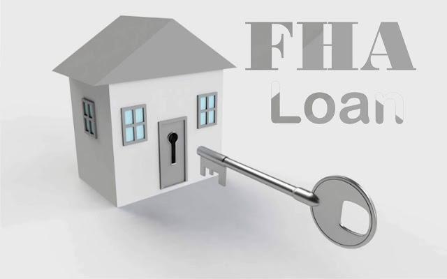 Is It a Good Idea To Get an FHA Loan?