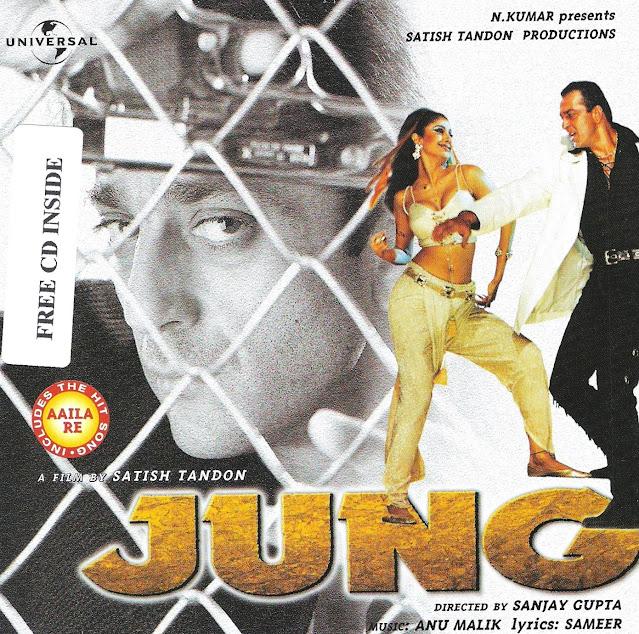 Download Jung [2000-MP3-VBR-320Kbps] Review