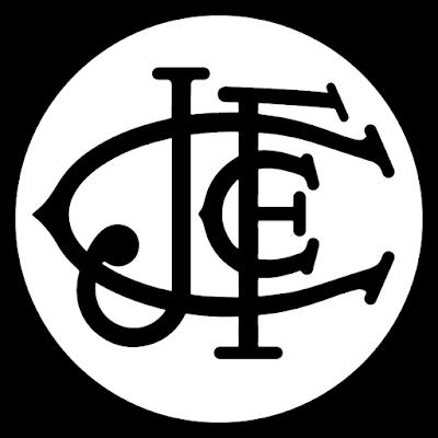 CORINTHIANS JUNDIAHYENSE FOOT-BALL CLUB