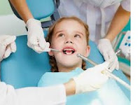 How To Choose A Dentist: A Basic Guide For Dental Patients