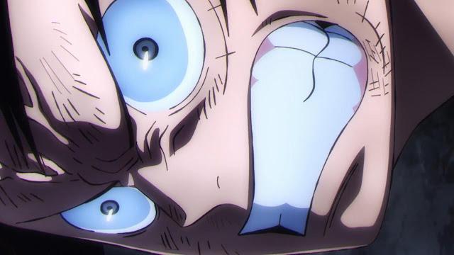 Manga One Piece 950 Bahasa Indonesia: Kekacauan di Ibukota Bunga!