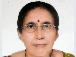 narendra modi wife pics