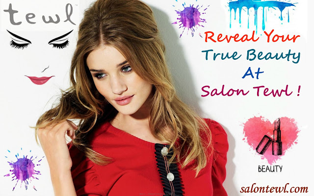 cheap haircut bellevue salon professional hairdressing amp salon by 3822 | salontewl.com