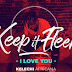 Download | Kelechi Africana - I Love You [Mp3 Audio]