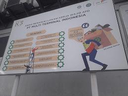 Prosedur dan Cara Ekspor Barang Produk Hewan TASL-CITES