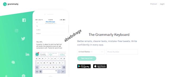 Akun grammarly premium gratis, account grammarly premium gratis. Mari mampir. abiebdragx.