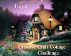 Creative cottage.