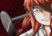 Noroi Factory Manga