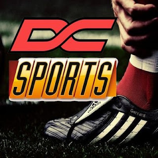 DC sports kodi addon to watch sport online