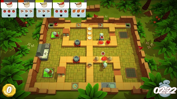 overcooked-gourmet-edition-pc-screenshot-www.ovagames.com-1