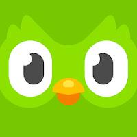 Duolingo Premium