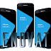 Custom Rom Samsung Galaxy S7 Edge: RENOVATE EDGE 1.0 [SM-G935F]