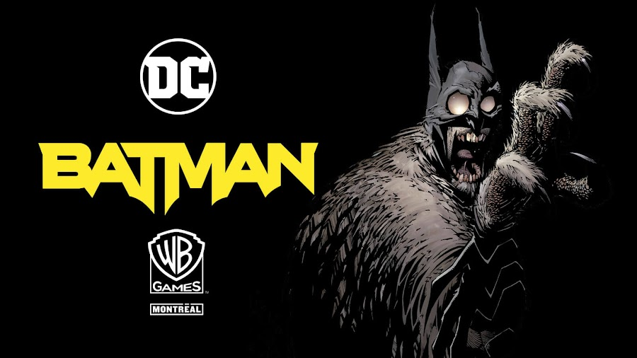 batman court of owls new game tease wb games montréal batman day 80th anniversary dc comics scott snyder greg capullo