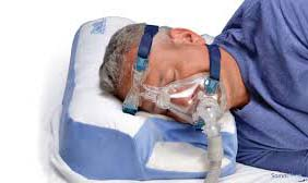 After a research conducted on 128000 sleep apnea sufferers for more than three months, it was discovered that patients who were provided access to digital engagement tools shown better compliance with the CPAP treatment. More or less 90 % sleep apnea sufferers displayed this adherence to CPAP, which is a significant healthiness average. It is a 24 % raise as compared to those patients who were simply supervised distantly.