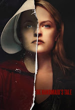 The Handmaids Tale 2° Temporada – WEB-DL | HDTV | 720p | 1080p Torrent Legendado / Dual Áudio (2018)