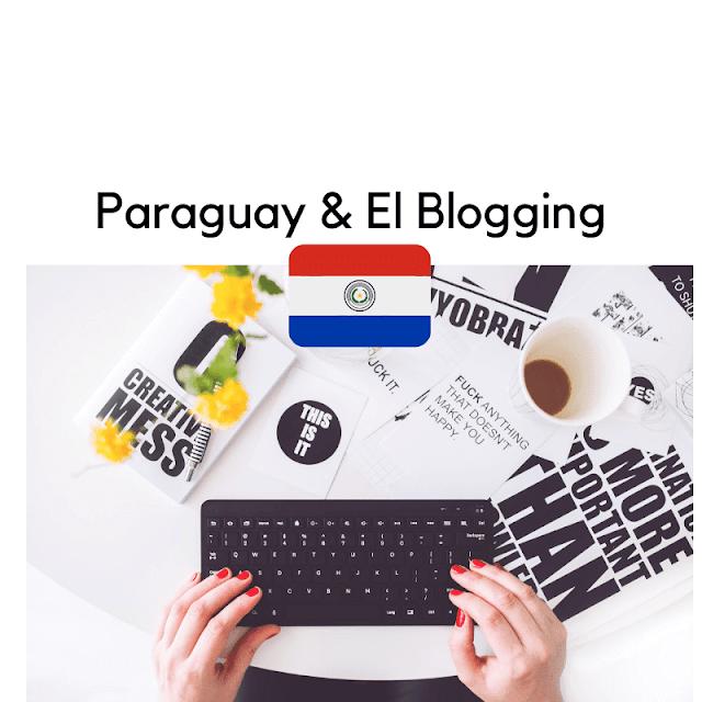 vivir-blog-paraguay