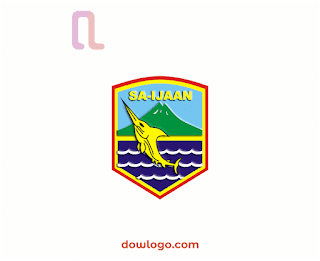 Logo Kabupaten Kotabaru Vector Format CDR, PNG