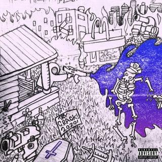 Tony Shhnow - Kill Streak Music Album Reviews