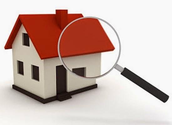 ANUNȚ : Vând apartament cu 2 camere